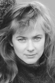 Yolande Palfrey