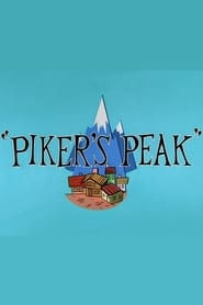 Piker's Peak (1957)