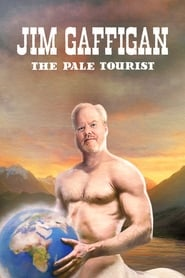 Watch Jim Gaffigan: The Pale Tourist Season 1 Fmovies