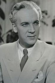 Sigfred Johansen