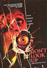 Poster del film Don't Look Up
