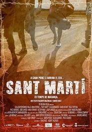 Sant Martí (2018) | Sant Martí
