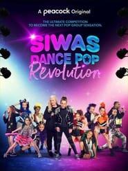The Siwa Dance Pop Revolution 2021