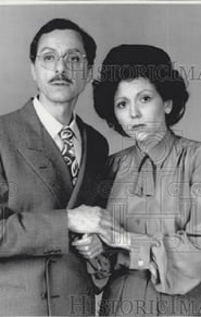 Judgment: The Trial of Julius and Ethel Rosenberg (1974)