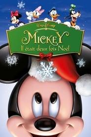 Voir Mickey, Il était deux fois Noël en streaming complet gratuit | film streaming, StreamizSeries.com