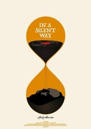 In a Silent Way (2020) YIFY