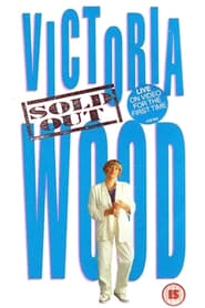 Victoria Wood: Sold Out (1991)