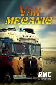 Van Mecanic