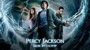 EUROPESE OMROEP   Percy Jackson & the Olympians: The Lightning Thief