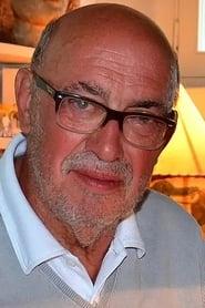 Emile Ghigo