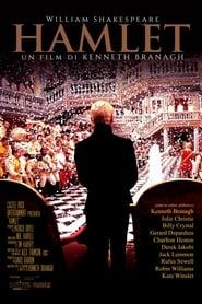 Hamlet 1996