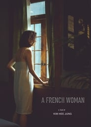 A French Woman (2020)