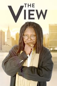 The View - Season 6 Episode 231 : Season 6, Episode 139
