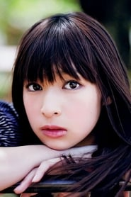 Kyoko Hinami