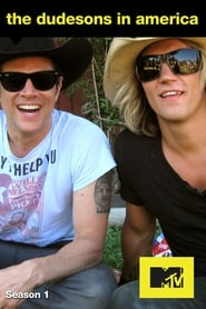 The Dudesons in America 1970