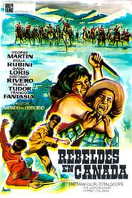 Rebels in Canada (1965)
