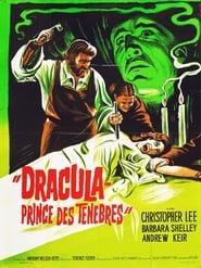 Voir Dracula, prince des ténèbres en streaming complet gratuit | film streaming, StreamizSeries.com