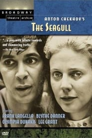 The Seagull (1975)