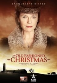 An Old Fashioned Christmas (2010) Zalukaj Online Cały Film Lektor PL