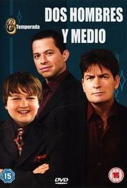 Dos hombres y medio Season 6 Episode 18