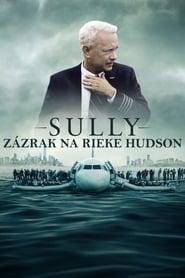 Sully: Zázrak na rieke Hudson
