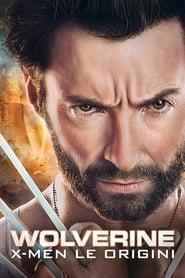 X-Men: Le origini – Wolverine