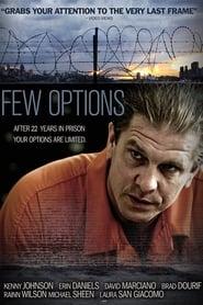 Poster Few Options 2011