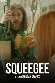 Squeegee (2020)