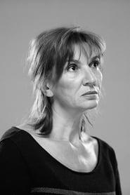Maria Kavardjikova