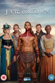 Jamestown Saison 2 Episode 7