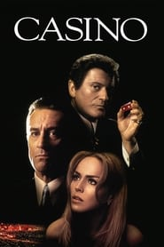 Casino (1995) OPEN MATTE Full HD 1080p Latino
