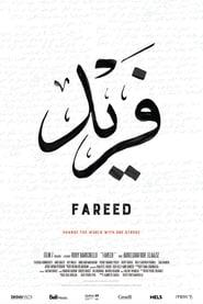 Fareed