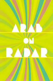 Arab on Radar: Sunshine for Shady People 2008