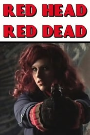 Red Head Red Dead 2010