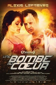 Une bombe au coeur [2019]