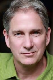 John Lepard