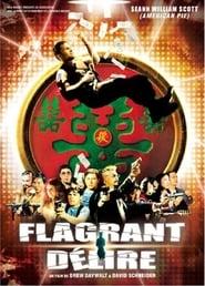 Flagrant Délire (2002)