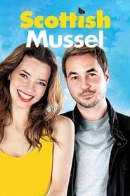 Scottish Mussel (2015)