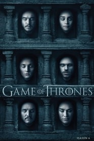 Game of Thrones Season 6 Episode 4