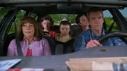 The Middle Season 9 Episode 24 : A Heck of a Ride: Part Two