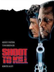Shoot to Kill (1988)