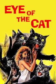 'Eye of the Cat (1969)