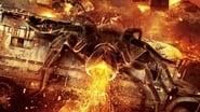 Póktámadás