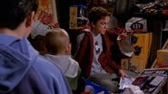 Malcolm in the middle 3x7