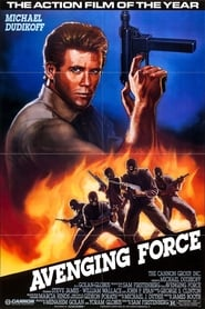 Avenging Force Free Download HD 720p