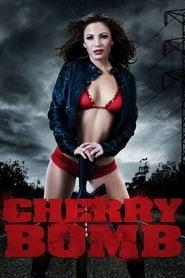Cherry Bomb (2011)