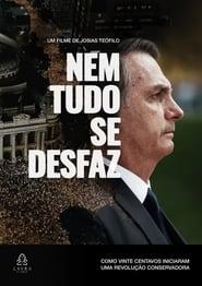 Nem Tudo Se Desfaz (2019)