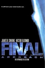 Final Approach 1991