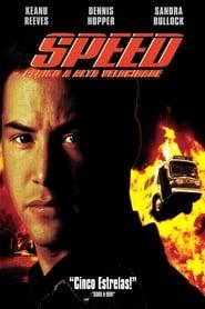 Velocidade Máxima (1994) Dublado Online