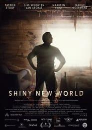 Shiny New World (2021)